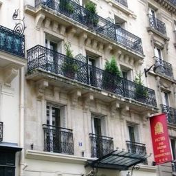 Les_Jardins_du_Luxembourg-Paris-Exterior_view-1-216042.jpg