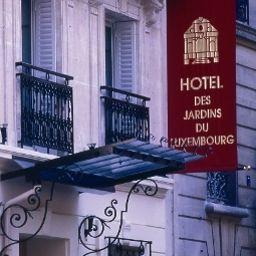 Les_Jardins_du_Luxembourg-Paris-Hotel_outdoor_area-216042.jpg