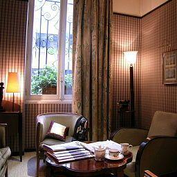 Les_Jardins_du_Luxembourg-Paris-Interior_view-216042.jpg