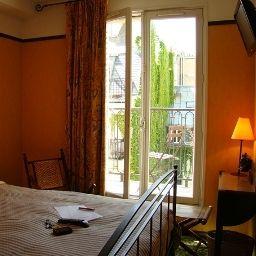 Les_Jardins_du_Luxembourg-Paris-Double_room_standard-3-216042.jpg