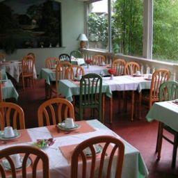Victoria-Draguignan-Restaurant-1-216097.jpg