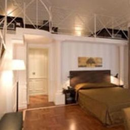 Il_Principe_Hotel-Catania-Wellness_and_fitness_area-216428.jpg