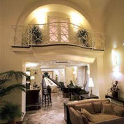 Il_Principe_Hotel-Catania-Hall-1-216428.jpg