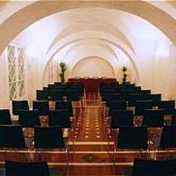 Il_Principe_Hotel-Catania-Conference_room-1-216428.jpg