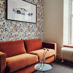 Best_Western_Columbus-Stockholm-Room-216591.jpg