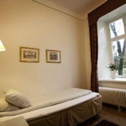 Best_Western_Columbus-Stockholm-Single_room_standard-216591.jpg