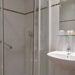 Salle de bains Taormina