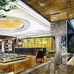 Nanning_Marriott_Hotel-Nanning-Fitness-216676.jpg