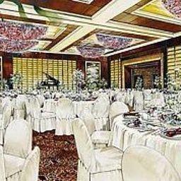 Nanning_Marriott_Hotel-Nanning-Hotelhalle-1-216676.jpg