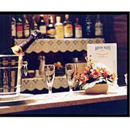 Hotel-Bar Elite