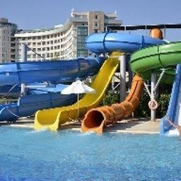 Sherwood_Breezes_Resort-Antalya-Pool-4-217011.jpg