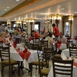 Sherwood_Breezes_Resort-Antalya-Restaurantbreakfast_room-217011.jpg