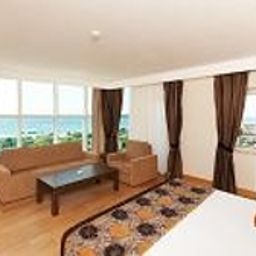 Sherwood_Breezes_Resort-Antalya-Suite-217011.jpg