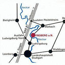 Roessle-Freiberg-Info-217022.jpg