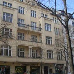 Art_Nouveau_Garni_Nichtraucherhotel-Berlin-Exterior_view-1-217056.jpg