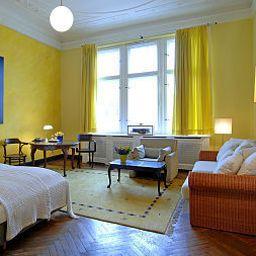 Art_Nouveau_Garni_Nichtraucherhotel-Berlin-Junior_suite-217056.jpg
