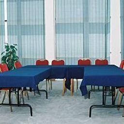Salle de séminaires Eurosol Alcanena