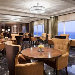 TAJ_PALACE_HOTEL_NEW_DELHI-Delhi-Hotel_bar-7-217191.jpg