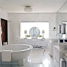 TAJ_PALACE_HOTEL_NEW_DELHI-Delhi-Bathroom-217191.jpg