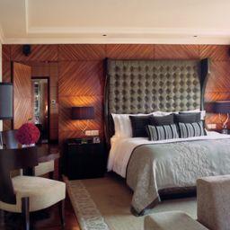 TAJ_PALACE_HOTEL_NEW_DELHI-Delhi-Suite-23-217191.jpg