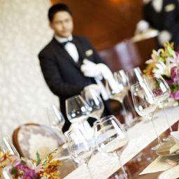TAJ_PALACE_HOTEL_NEW_DELHI-Delhi-Info-21-217191.jpg