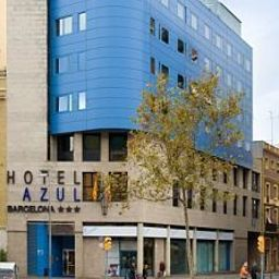 Azul_BCN-Barcelona-Exterior_view-1-217330.jpg