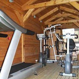 Azul_BCN-Barcelona-Fitness_room-1-217330.jpg