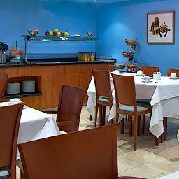 Azul_BCN-Barcelona-Breakfast_room-217330.jpg