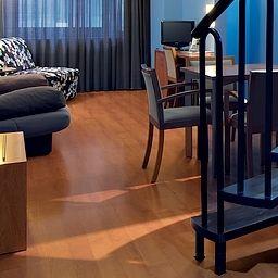 Azul_BCN-Barcelona-Family_room-1-217330.jpg