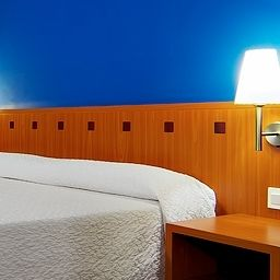 Room Azul BCN