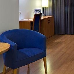 Azul_BCN-Barcelona-Room-4-217330.jpg
