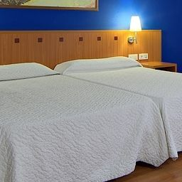 Azul_BCN-Barcelona-Room-6-217330.jpg