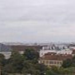 EA_Jeleni_Dvur-Prague-View-217362.jpg