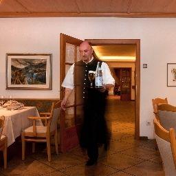 Restaurant Eberle