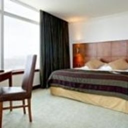 Mercure_Cardiff_Centre_Hotel-Cardiff-Standard_room-217368.jpg