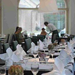 Arthotel-Heidelberg-Restaurant-4-217426.jpg