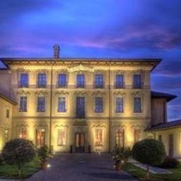 Best_Western_Villa_Appiani_Ristorante_La_Cantina-Trezzo_sullAdda-Exterior_view-3-217461.jpg