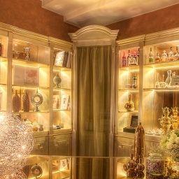 Best_Western_Villa_Appiani_Ristorante_La_Cantina-Trezzo_sullAdda-Reception-1-217461.jpg