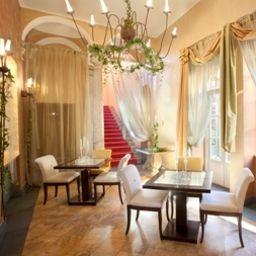 Best_Western_Villa_Appiani_Ristorante_La_Cantina-Trezzo_sullAdda-Hall-3-217461.jpg