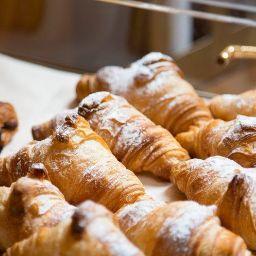 Restaurant Best Western Villa Appiani & Ristorante La Cantina