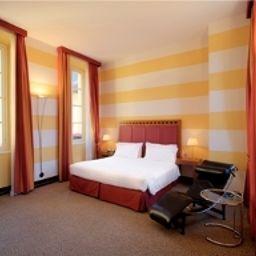 Best_Western_Villa_Appiani_Ristorante_La_Cantina-Trezzo_sullAdda-Double_room_superior-1-217461.jpg