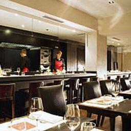 Renaissance_Paris_Vendome_Hotel-Paris-Restaurant-20-217485.jpg