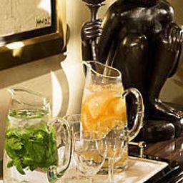 Renaissance_Paris_Vendome_Hotel-Paris-Info-16-217485.jpg