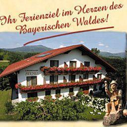 Stemp_Landhotel-Buechlberg-Exterior_view-4-217491.jpg