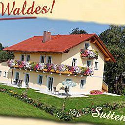Stemp_Landhotel-Buechlberg-Aussenansicht-4-217491.jpg