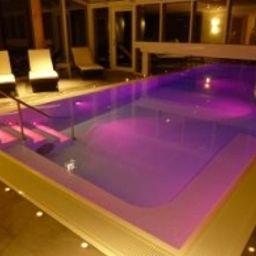 Stemp_Landhotel-Buechlberg-Wellness_Area-2-217491.jpg