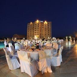 Matiat_Otel-Mardin-Exterior_view-4-217534.jpg