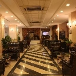 Matiat_Otel-Mardin-Hall-1-217534.jpg