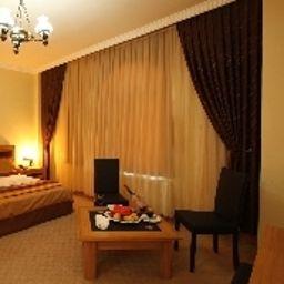 Room Matiat Otel