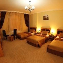 Matiat_Otel-Mardin-Room-3-217534.jpg